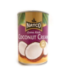 Natco Coconut Cream [Extra Rich]